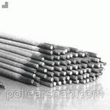 Электроды для сварки высоколегированных сталей, н/ж ОЗЛ-6, 4мм, 5 кг, фото 8