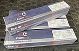 Электроды для сварки высоколегированных сталей, н/ж ОЗЛ-6, 4мм, 5 кг, фото 5