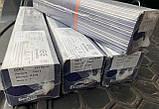 Электроды для сварки высоколегированных сталей, н/ж ОЗЛ-6, 4мм, 5 кг, фото 3