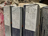 Электроды для сварки высоколегированных сталей, н/ж ОЗЛ-6, 4мм, 5 кг, фото 7