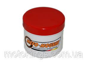 MEFO МУСС гель монтажный ЕМКОСТЬ: 75 Г. Внедорожные/CROSS (MOM90-75)