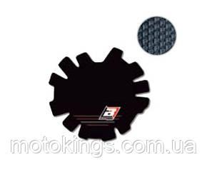 BLACKBIRD НАКЛЕЙКА КРЫШКИ  СЦЕПЛЕНИЯ BETA RR350/390/430/480 4T (E5B00/02)