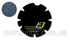 BLACKBIRD НАКЛЕЙКА КРЫШКИ  СЦЕПЛЕНИЯ HUSQVARNA FC/TC 450/510 '14-'16 (E5604/04)