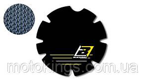 BLACKBIRD НАКЛЕЙКА КРЫШКИ  СЦЕПЛЕНИЯ HUSQVARNA TE200/300 '14-'16, TC200/300 '14-'16 (E5604/02)
