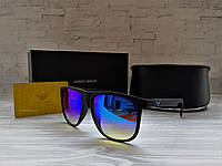 Мужские очки солнцезащитные Armani