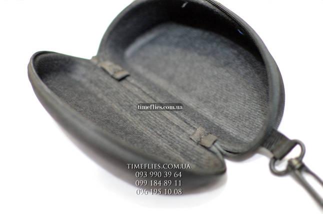 Jimmy Choo №40 Солнцезащитные очки, фото 2