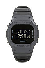 Часы CASIO DW-5600BB-1ER (71771)