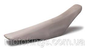 BLACKBIRD ГУБКА СИДЕНИЯ HONDA CRF 450R '05-'08, Стандарт (E4107S)