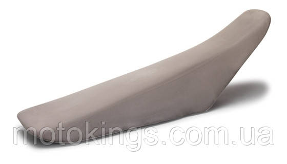 BLACKBIRD ГУБКА СИДЕНИЯ SUZUKI RMС 250 '10-'17 ВЫСОКАЯ (+15MM) (E4308)