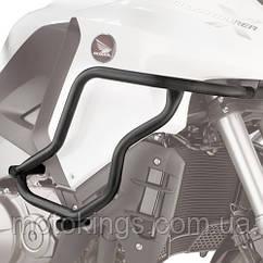 KAPPA ЗАЩИТЫ ДВИГАТЕЛЯ  HONDA VFR 1200X CROSSTOURER 1200 / DCT (12-15)