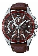 Часы CASIO EFV-550L-5AVUEF (72540)