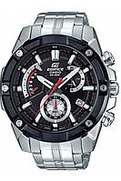 Часы CASIO EFR-559DB-1AVUEF (72545)