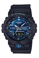 Часы CASIO GA-810MMB-1A2ER (72575)