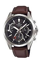 Часы CASIO EFS-S530L-5AVUEF (72595)