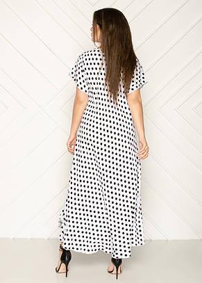 Женское платье 1286-33, фото 2