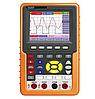 Портативный осциллограф OWON HDS2062M-N +DMM, 60 МГц, 2 канальный, 500 МВ/с.Цена без НДС