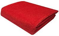 Турция Домашний текстиль Полотенце красный Турция 130*70