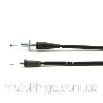 PROX ТРОС ГАЗА   KTM SX 65 '09-'18 (45-1047) (53,110047)