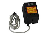 Терморегулятор для инкубатора цифровой ЦТР-2