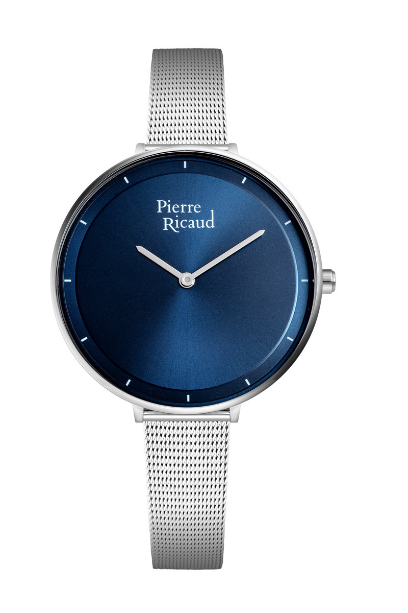 Часы Pierre Ricaud PR 22103.5115Q (73030)