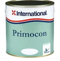 Яхтовий грунт - Primocon /0.75 Liter/grau