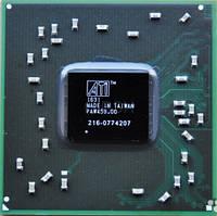 Микросхема ATI 216-0774207 (DC 2016) Mobility Radeon HD 6370