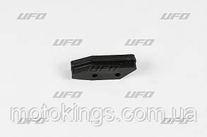 UFO НАПРАВЛЯЮЩАЯ ЦЕПИ KAWSAKI KA 02751 (KA02752001)