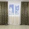 Готовые шторы №335, фото 4