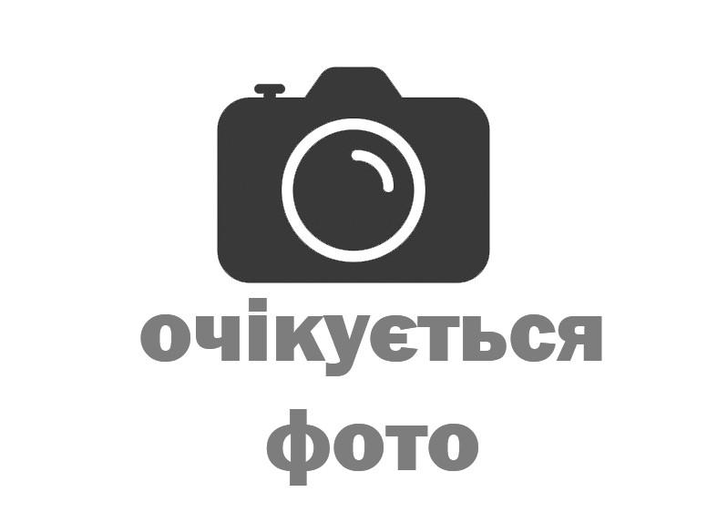 Ремінь для пральної машини Z1000 (Україна)