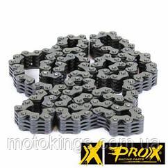PROX ЦЕЦЬ HONDA CBR 600F 91-06, CBR 600RR 03-09, CB 600F 04-06 (31,1691)