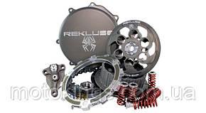 REKLUSE  CORE EXP 3.0 CORE EXP CLUTCH 3.0 АВТОМАТИЧЕСКОЕ СЦЕПЛЕНИЯ  - BETA 350 RR (11-13), 350 RR (EXCEPT FACTORY EDITION) (14-16), 350 RR-RACE