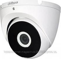 Камера наблюдения HDCVI  Dahua DH-HAC-T2A11P