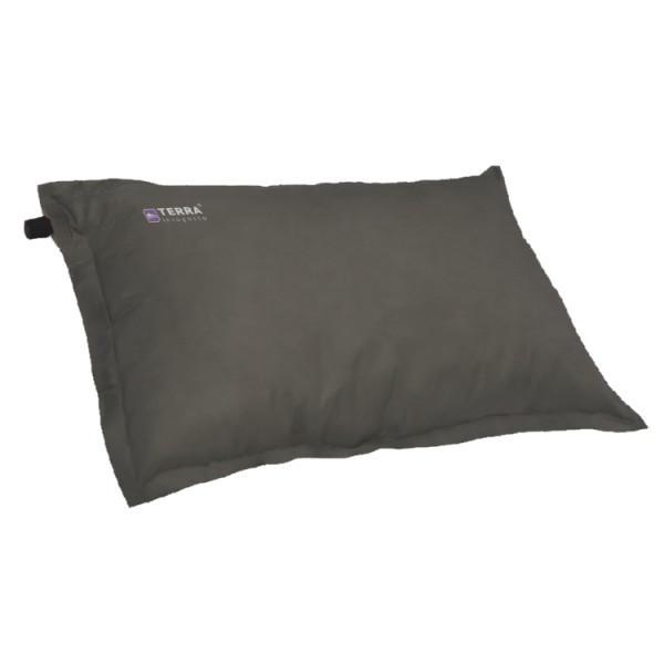 Подушка самонадувающаяся Terra Incognita Pillow 50x30