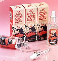 Сыворотка с гиалуроновой кислотой 97% Elizavecca Face Care Hell-Pore Control Hyaluronic Acid 97%, 50 мл