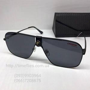 Carrera №3 Солнцезащитные очки