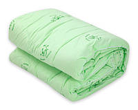 Одеяло ZEVS из бамбукового волокна 200х220