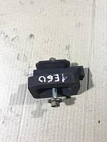 Подушка кпп Bmw 5-Series E60 M54B22 2004 (б/у)
