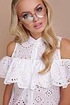 GLEM блуза Калелья-П б/р, фото 3