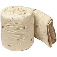 Одеяло ZEVS из верблюжьей шерсти 175х210