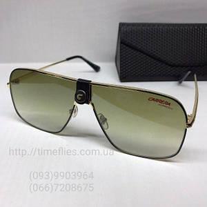 Carrera №5 Солнцезащитные очки