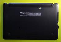 Поддон Asus VivoBook  R541U, б/у оригинал, фото 1
