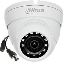 HDCVI відеокамеру Dahua DH-HAC-HDW1200MP 2 Мп (2.8 мм)