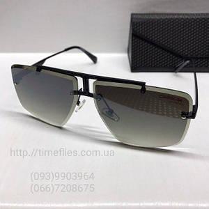 Carrera №7 Солнцезащитные очки