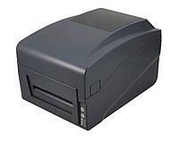 Принтер етикеток Gprinter GP-1225T, фото 1