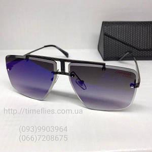 Carrera №8 Солнцезащитные очки