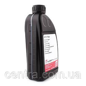 Жидкость торм. FEBI DOT4 Plus (Канистра 1л) 23930