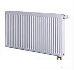 Радиатор PURMO Ventil Compact 22 300x600 нижнее подключение