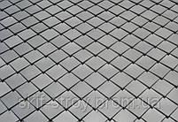Фасадные Ромбы Металлические/Кровельная Чешуя, фото 3