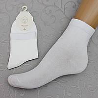 """Шкарпетки для дітей, розмір M (1-4 роки), """"Шугуан"""" . Дитячі ажурні шкарпетки, шкарпетки літні сітка"""