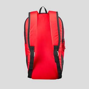 Рюкзак Arpenaz Quechua 10л Червоний, фото 2